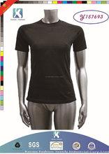 Nuevo diseño alta calidad transexual faldas y fotos de ropa interior