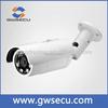 3g sim slot ip camera onvif ip camera Day/Night ICR 2.0Megapixel CMOS HD Water-proof IR Network Camera