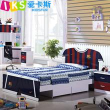 children bedroom furniture ikea 8350-1