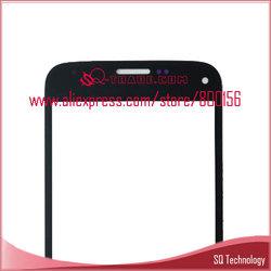 for Samsung for Galaxy S5 Mini Lens Alibaba China black