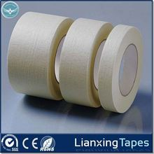 China wholesale waterproof masking tape