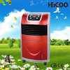 Man Conditioner Machine Portable LED Stand Air Cooler Fan