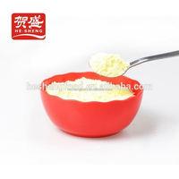 new packaging hesheng brand best selling seasoning powder