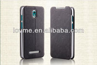for HTC Desire 500, book cover mobile phone cases for HTC Desire 500 506e