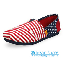 low price pu leather shoes design for men casual shoes