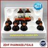 /p-detail/la-medicina-ovejas-oxitetraciclina-clorhidrato-de-inyecci%C3%B3n-con-gmp-pharmaceuticals-300003281103.html