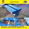 paraffin wax taper candle extruder machine +8618637188608