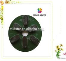 Midstar Resin Bond Diamond Grinding Wheel