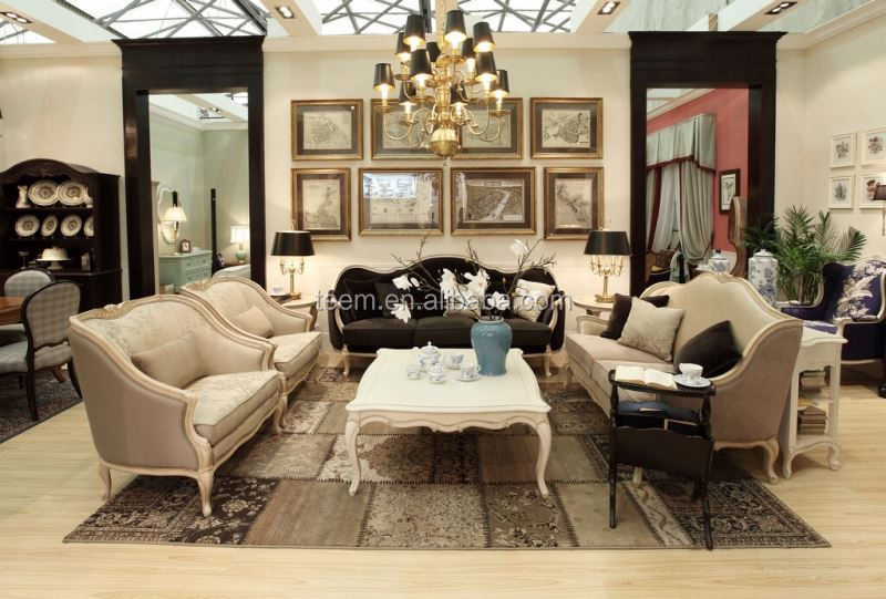 Living room sofas for sale 2017 2018 best cars reviews for Living room sets on sale
