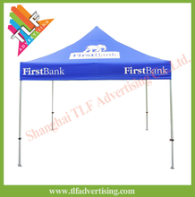 Outdoor Advertising Pop up tent canopy for sale