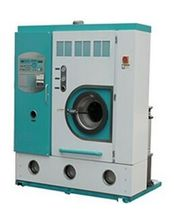 dry cleaning and ironing machine ,waher,dryer ,ironer,folder,washer and extractor