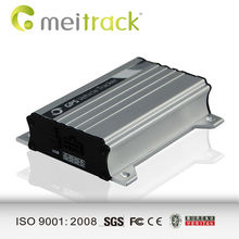 Gps Tracking Devices For Car/Vehicle MVT340