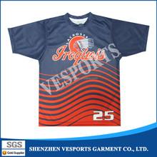 Wholesale customized sublimation wholesale t shirts