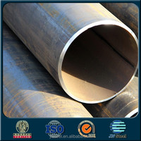 best quality hot sale steel China supplier manufacture ms conduit pipe