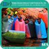 factory waterproof dry bag of mobile phone pvc waterproof pouch