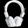 V4.1 low battery consumption stereo bluetooth headset