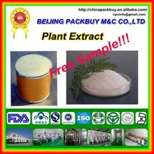 Top Quality From 10 Years experience manufacture burdock root extract
