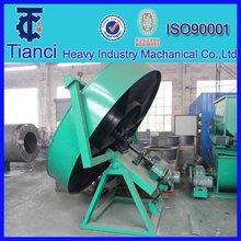 Organic Fertilizer Disc Machine from Zhengzhou Tianci Co.ltd