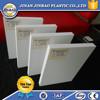 rigid china factory open cell pvc foam