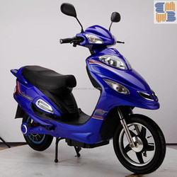 2015 hot sale New model strong electric motorcycles 0021