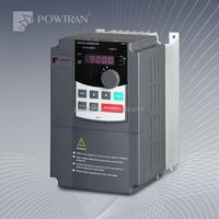 PI9000 Energy-Saving MPPT Solar Inverter/Vector Control Variable Speed Drives/ Frequency Converter 380V-690V 0.75kw -500kw