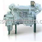 outboard marine engine made in China, Ricardo diesel electric generator