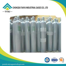 buy sf6, sulfur hexafluoride ,sf6 gas price