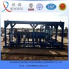 Oil And Gas Well Ground Equipment/2-3 Phase Oil Gas Water Separator