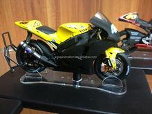 Wholesale Products China 1:12 china wholesale motorcycle model