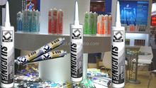 Silicone Structural Sealant, Building Construction Sealant, Adhesive Silicone,China suppler SPOD, Direct Factroy Price