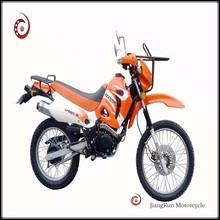 150CC 200CC 250CC HIGH QUALITY CHINESE OFF ROAD MOTORCYCLE FOR WHOLESALE/DIRT BIKE JY150GY-23 ZONGSHEN