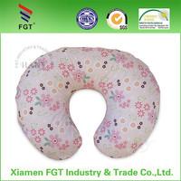 Wholesale multifunction popular infant nursing pillow mother's gift