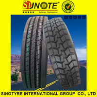 Heavy dump truck tyre 315/80R22.5,11R22.5,11R24.5,12.00R20,10.00R20 China tire factory suppliers