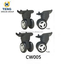 Eminent Luggage Wheel For Hardside Luggage