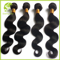 7A Grade Natural Indian Hair, Natural Hair Extensions, Natural Hair Shops