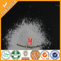 Natural Glycerol Monolaurate 142-18-7