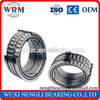 High Speed Needle Roller Bearing Professional Bearing Manufacturer With 20 Years Experience