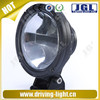 Led car headlight, led motorcycle work light, led underwater watrproof lighting lamp