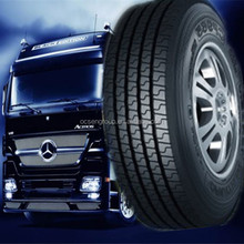 Great popular good promotion quotation durable new 11r/22.5 truck tires