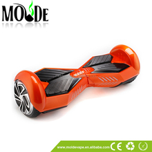 Self balancing scooter 6.5inch electric scooter street legal electric roller scooter