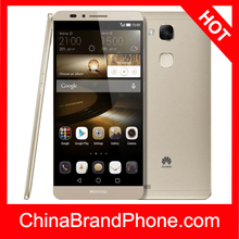 Original Huawei Ascend Mate7 32GB, 6.0 inch 4G EMUI 3.0 Smart Phone