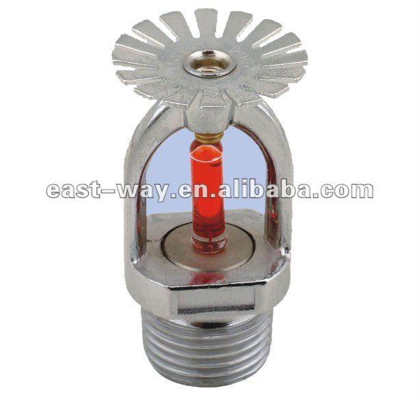 Buy Fire Sprinkler Heads Security Sistems