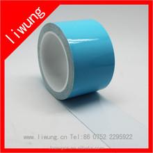 High Viscosity Adhesive Single Side Thermal Heat Transfer Tape