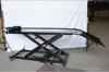 Hydraulic Lifting Table motorcycle scissor lifting table extendable dining table