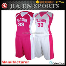 sublimated reversible basketball jerseys women reversible basketball jerseys with numbers