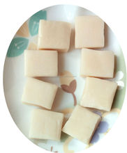 Good quality wholesale milk candy