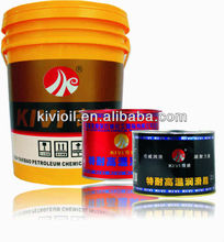 Cheapest Hotselling High Density Lubricant Motor Oil!