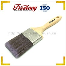 "Buy wholesale from China high quality paint brush size 1"" 1.5"" 2"" 2.5"" 3"" 4"""