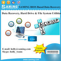HD Shield BIOS Based Data Recovery Software/ Data Recovery, Hard Drive & File System Utilities