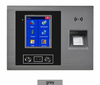 VS-TR09F Fingerprint reader of face recognition